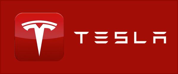 Tesla Motors finally gets its hands on Tesla.com