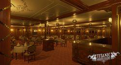 Titanic Honor and Glory - 3