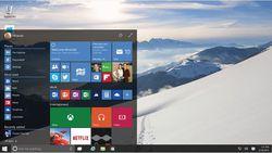 Windows-10-Menu-Start