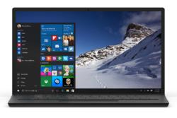 Windows-10-PC