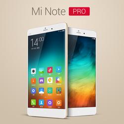 Xiaomi Mi Note Pro (1)