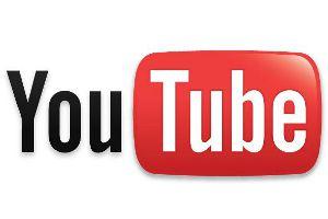YouTube: 360 ° videos