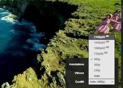 """Ultra HD 60 fps """"width ="""" 250 """"height ="""" 179"""