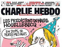 Charlie Hebdo 1,177 mi