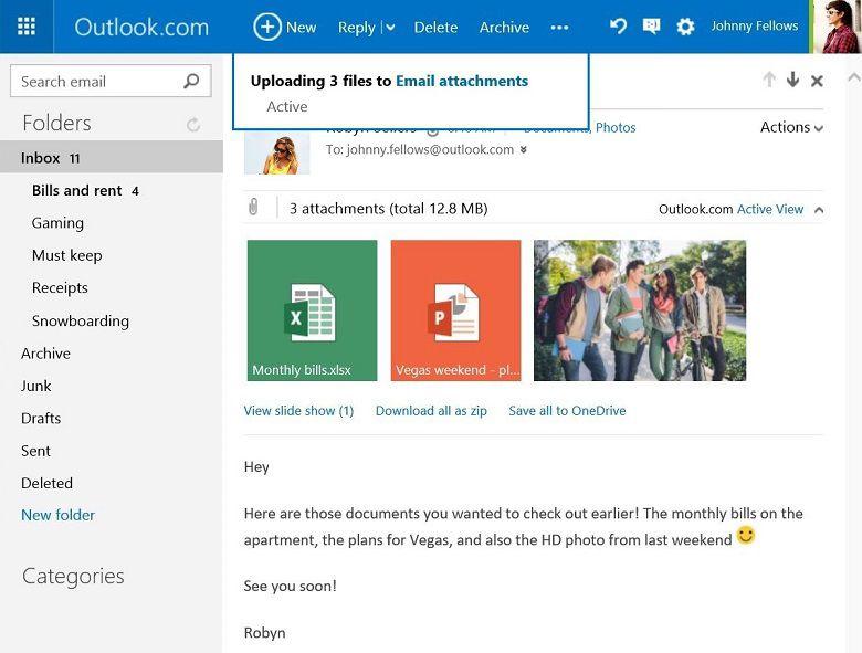 Outlook-SavetoOneDrive-1