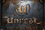 Unreal Tournament - thumbnail