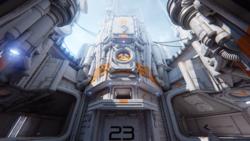 "Unreal Tournament 2015 - 1 ""height ="" 141 ""width ="" 250"