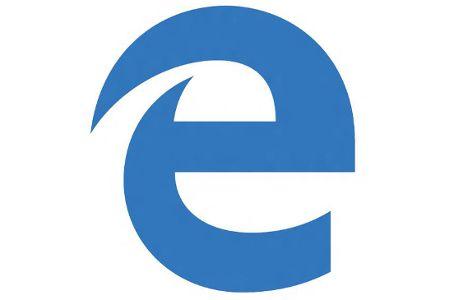 how Microsoft criticizes Chrome for pushing you to adopt Edge