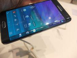 Galaxy Note Edge 02