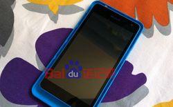 Microsoft Lumia 1330 1