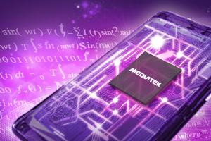 the 5G NR modem engraved in 7 nm in smartphones in 2019