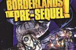 Borderlands The Pre-Sequel - thumbnail