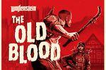 Wolfenstein The Old Blood - thumbnail