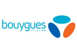 Bouygues-Telecom-new-logo
