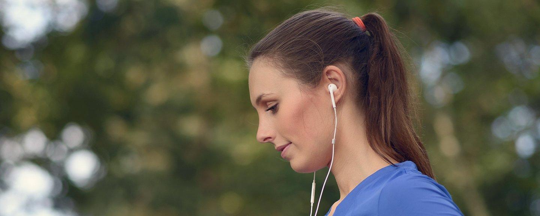 Image 1 : Comparatif : quels sont les meilleurs écouteurs intra-auriculaires ?