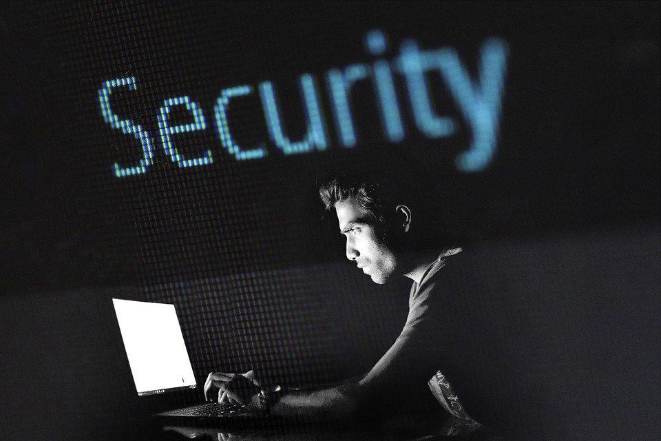 Image 1 : Antivirus : quelle est la meilleure suite de sécurité ?