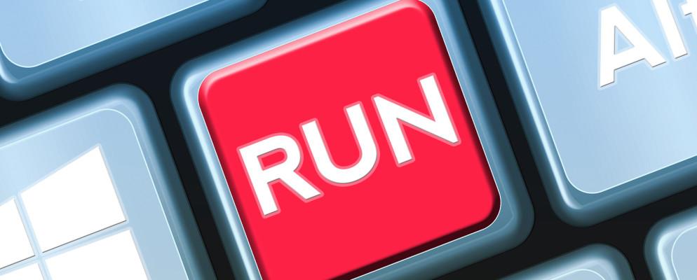 Windows memory help on runtime commands - GKZ Hitech