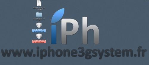 49 500x217 Jailbreak Untethered iOS 4.2.1 Tutorial with Redsn0w 0.9.7b1 [MAC]