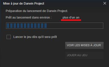 Steam Slow Download