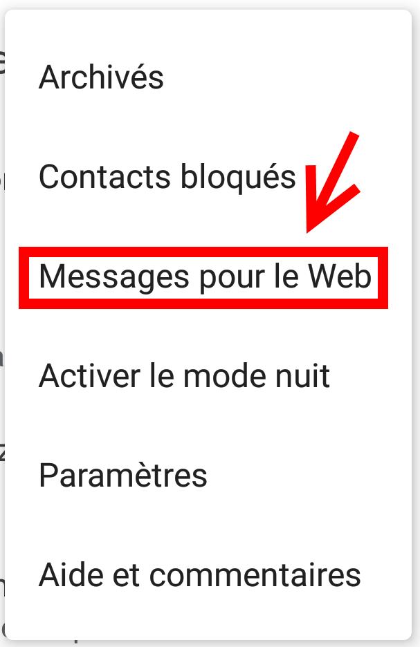 send mac mac mobile messages