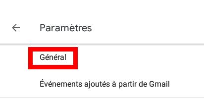 events settings google calendar