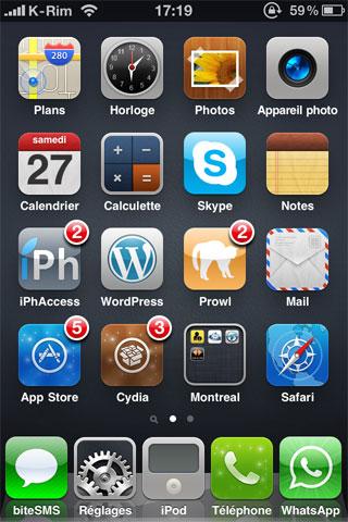 269 Tutorial Adapt non-Retina icons to Retina version using iRetiner