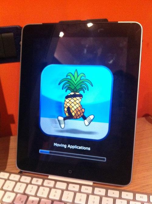 54 iOS 4.2.1 Jailbreak Tutorial with Redsn0w 0.9.6b4 [MAC][WINDOWS]