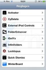 236 160x240 Cydia iGotYa Tutorial: All about iGotYa, how to use it [CRACK]