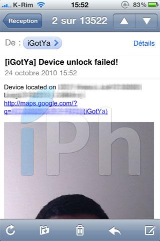 61 Cydia iGotYa Tutorial: All about iGotYa, how to use it [CRACK]