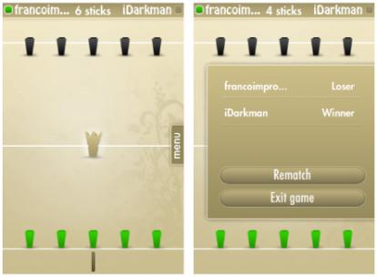 Schermata 2010 10 05 to 10.13.06 414x304 Tutorial Solve the problem of GameCenter games on iPhone 3G