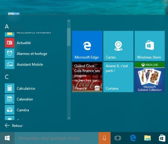 Image 2: Windows 10: master it 100%