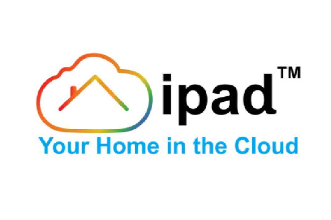 ipad RXD - Apple Wins Lawsuit, May Keep iPad Mark