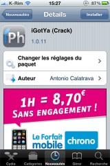 173 160x240 Cydia iGotYa Tutorial: All about iGotYa, how to use it [CRACK]