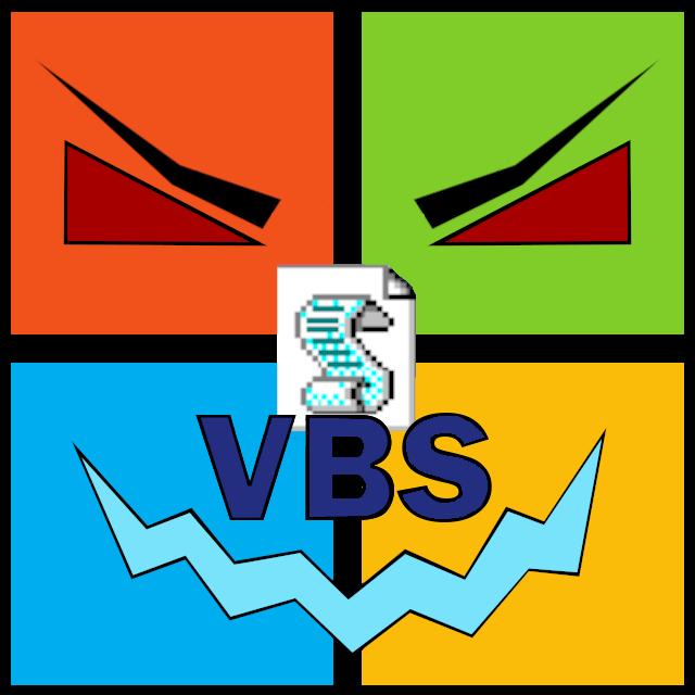 VBS Malware Gen