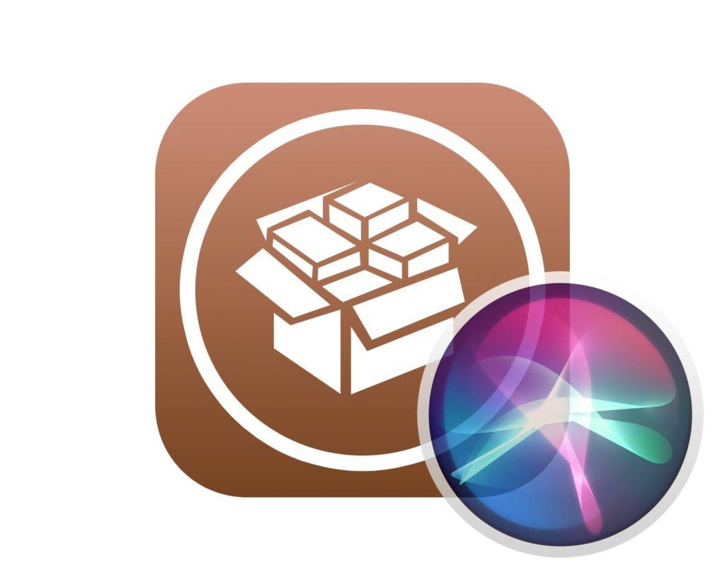 Cydia jailbreak ios 12 Siri 1024x819 - Jailreak iOS 12: imminent release and installation of Cydia via Siri!