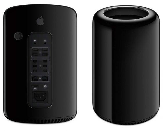mac pro - Mac Pro: new confirmed model, a release in 2019?