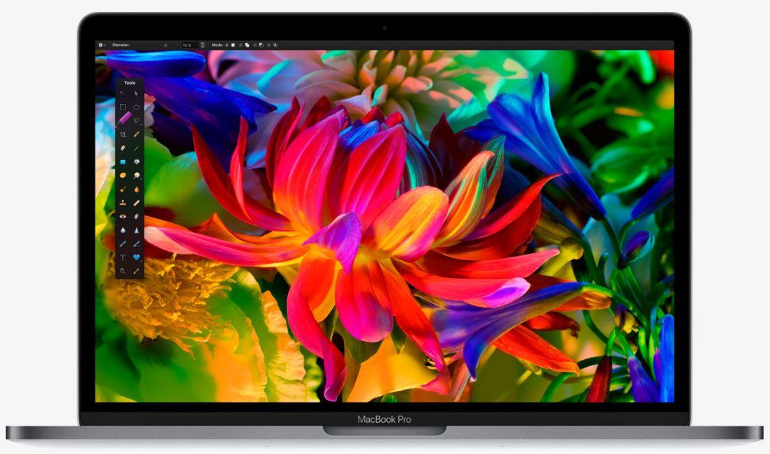 macbook pro 2016 retina - MacBook Pro 2017: lower price and option with 32 GB of RAM?