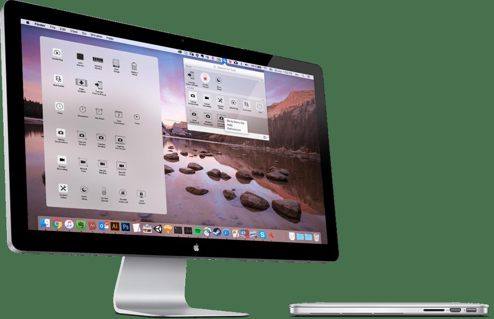 desktop 12 mac parallels - Parallels Desktop 12 available on Mac, macOS Sierra compatible