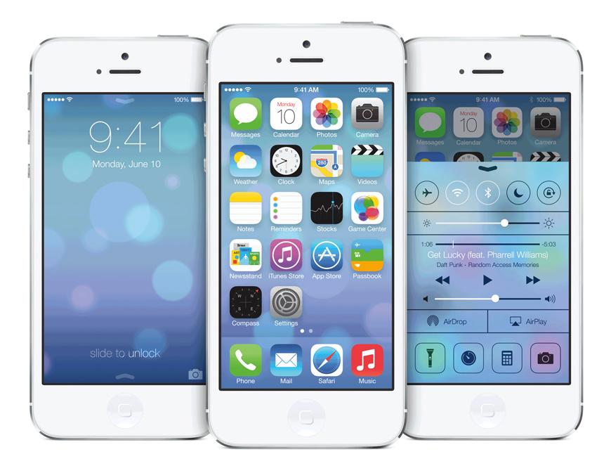 iOS7 springboard [TUTO] How to hide applications in iOS 7.1?