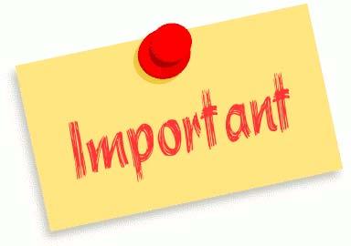 important Unlock / Unlock iPhone 4 / 4S Tutorial