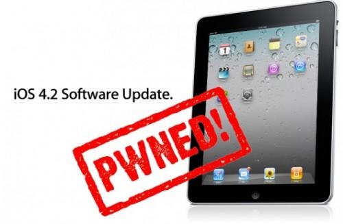 1121 500x327 iOS 4.2.1 Jailbreak Tutorial with Redsn0w 0.9.6b4 [MAC][WINDOWS]