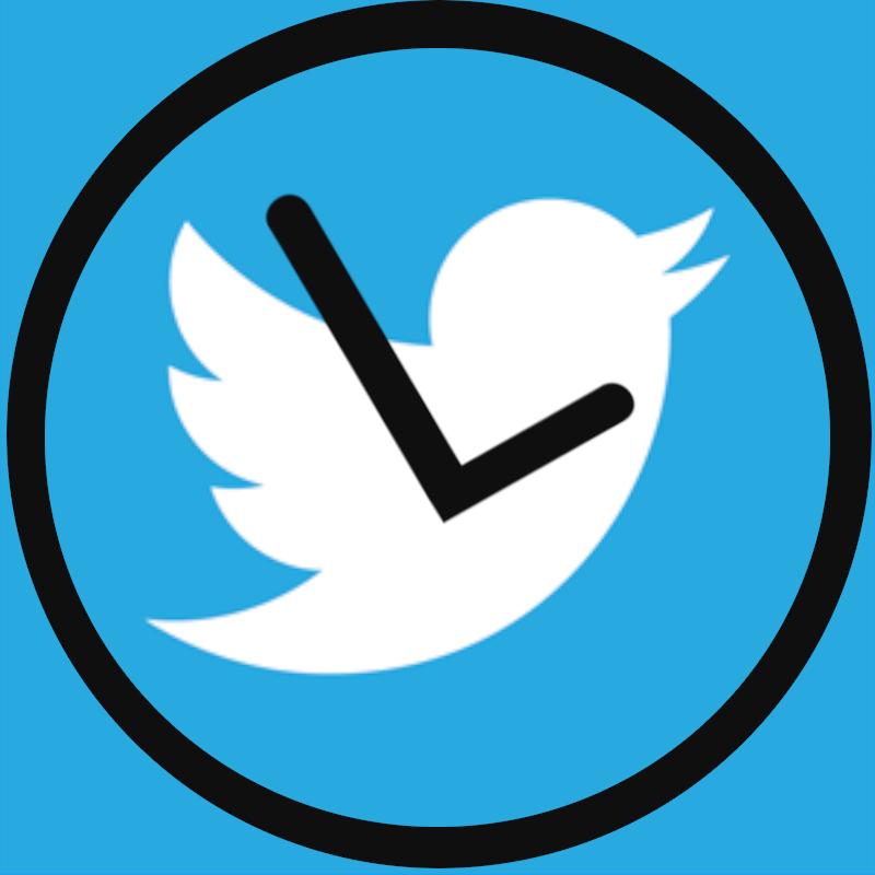 Twitter Old Version