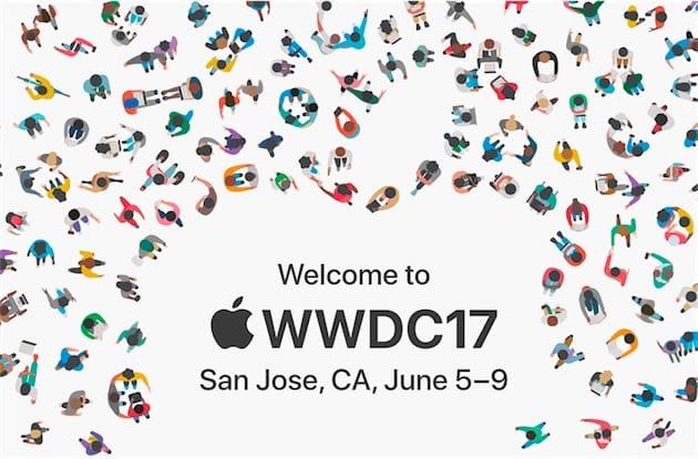 wwdc 2017 - WWDC 2017: Apple keynote (iOS 11, macOS 10.13, ...) to follow live