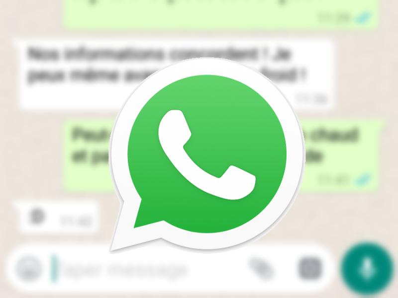 whatsapp high resolution photos