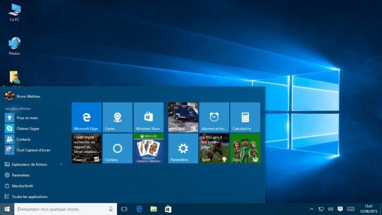 Image 1: Windows 10: master it 100%
