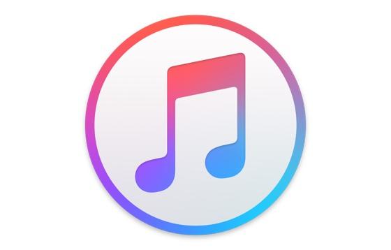 iTunes 12.2 - iTunes updates to 12.4.3
