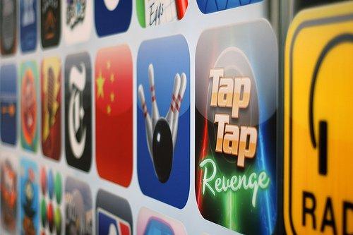 app store - App Store: $ 10 billion in sales in 2013