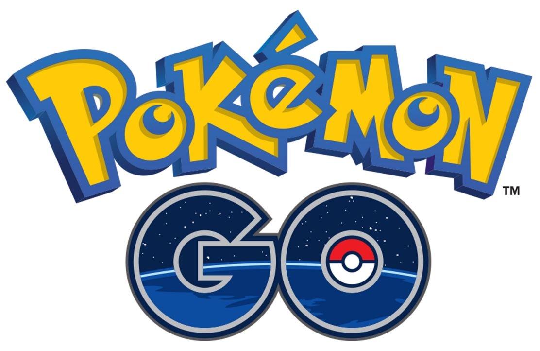 Pokemon Go - Pokémon GO: cheat & teleport (false GPS location without jailbreak)