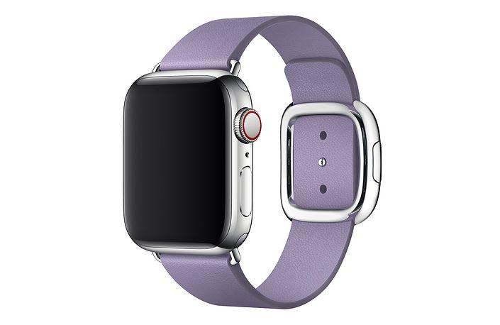 apple watch modern buckle bracelets spring 2019 Apple Watch bracelets for spring 2019 are available for purchase + iPhone cases