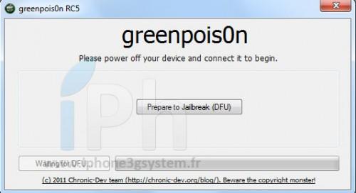 25 500x272 Tutorial - GreenPois0n RC5: Jailbreak 4.2.1 untethered iPhone, iPod Touch, iPad [WINDOWS]